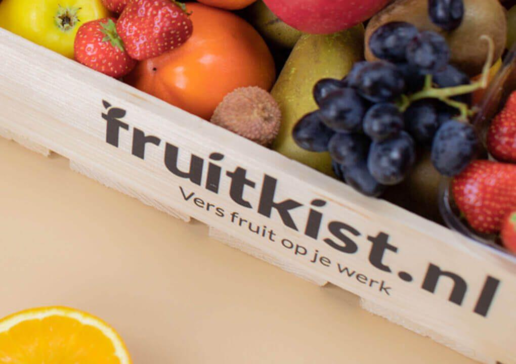 duurzaam werkfruit